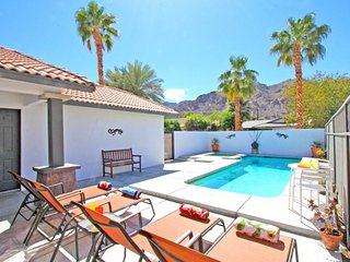 La Quinta Holiday Rental - La Quinta vacation rentals