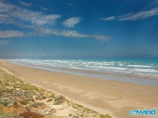 SA Holiday House: 'Sea Breeze' - Pet Friendly - Middleton - Middleton vacation rentals