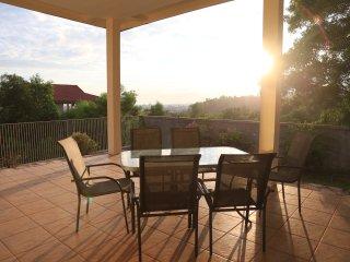 Perfect 3 bedroom Villa in Sihanoukville - Sihanoukville vacation rentals