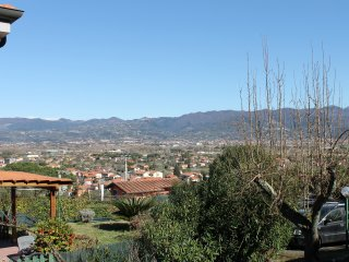 2 bedroom Apartment with Shared Outdoor Pool in Fiumaretta - Fiumaretta vacation rentals