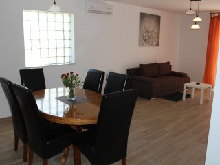 Apartments  Slavica  1 - Biograd na Moru vacation rentals