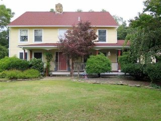 Private Estate with Pool 132650 - Cape May Point vacation rentals