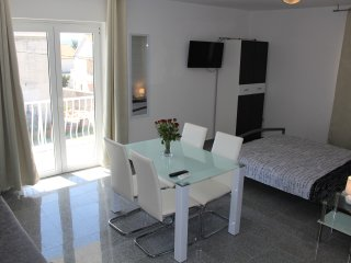 Apartments  Slavica  Studio - Biograd na Moru vacation rentals