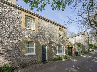 Charming 1 bedroom Vacation Rental in Cley Next the Sea - Cley Next the Sea vacation rentals