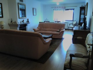 Comfortable 3 bedroom Condo in Bragana - Bragana vacation rentals
