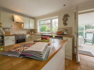Lovely 3 bedroom House in Brancaster - Brancaster vacation rentals