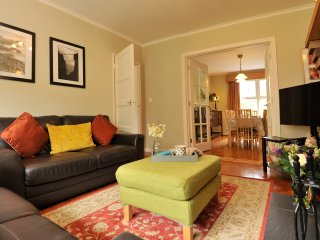 Hope Cottage Portrush - Family accommodation - Portrush vacation rentals