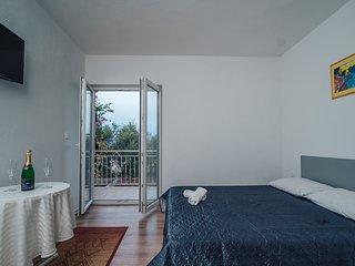 Beautiful 4 bedroom Villa in Promajna - Promajna vacation rentals