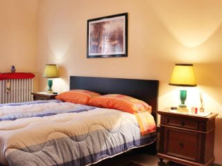 Nice 2 bedroom apartment - Milano - Mediglia vacation rentals