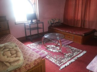 1 room rental with sharing Kitchen - Kathmandu vacation rentals