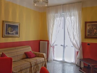 Comfortable 3 room flat in Milan - Mediglia vacation rentals