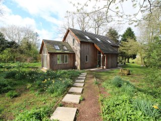 LITTLE TREASURE COTTAGE, near Appleby - Warcop vacation rentals