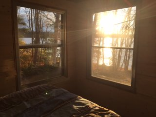4 bedroom Cottage with Deck in Bridgewater - Bridgewater vacation rentals