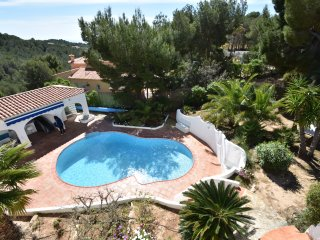 Casa Anna - Altea vacation rentals