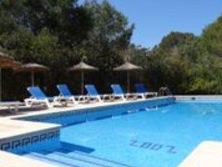 Finca Can Ramo - Campos - Campos vacation rentals