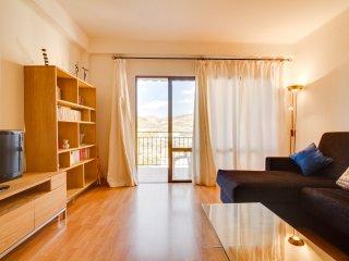San Roque Torrox Ref 400 - Torrox vacation rentals