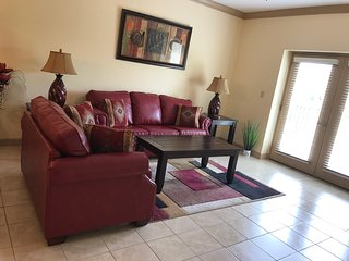 Unit 3207 - Mountain View Condos - Pigeon Forge vacation rentals