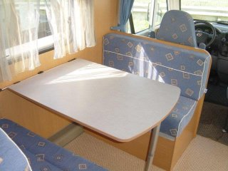 Nice Caravan/mobile home with Internet Access and A/C - Gondomar vacation rentals