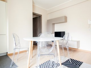 Costanza - Comfortable 1bdr w/balcony - Ravenna vacation rentals