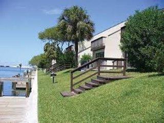 Padre Island Condo - Corpus Christi vacation rentals