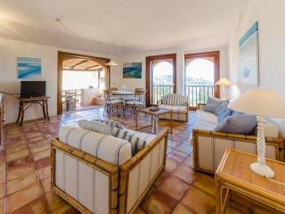 Porto Cervo with private access to the beach - Porto Cervo vacation rentals
