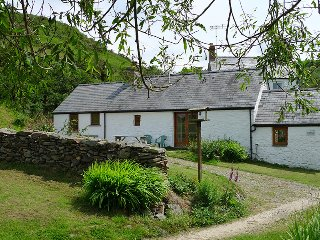 Perfect 2 bedroom House in Pembrokeshire - Pembrokeshire vacation rentals