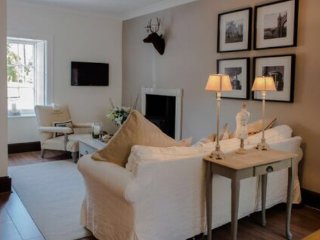 Braeside of Melrose, Romantic Retreat - Melrose vacation rentals