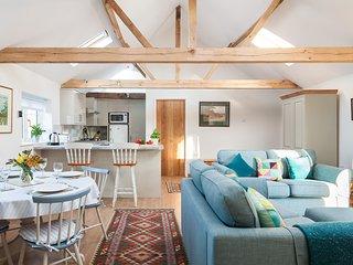 Perfect 2 bedroom House in Biddenden with Internet Access - Biddenden vacation rentals