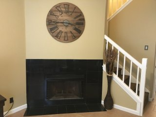 Convenient 2 Bdrm Townhouse near Airport - Wetmore vacation rentals