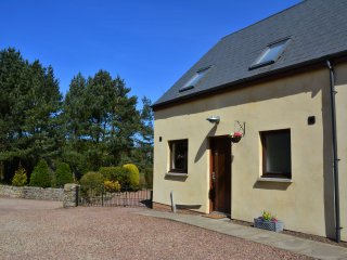 Charming 2 bedroom Cottage in Spittal - Spittal vacation rentals