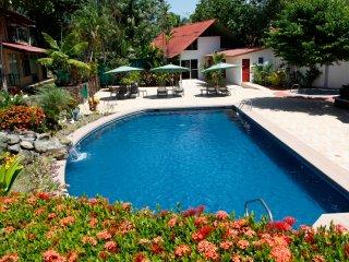 Divisamar Manuel Antonio, Un paraíso a tu alcance! - Manuel Antonio vacation rentals