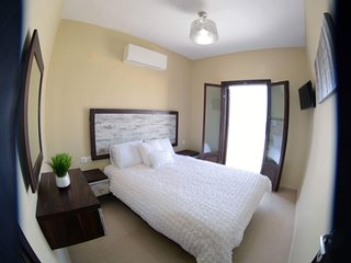 2 bedroom Apartment with Internet Access in Kasos - Kasos vacation rentals