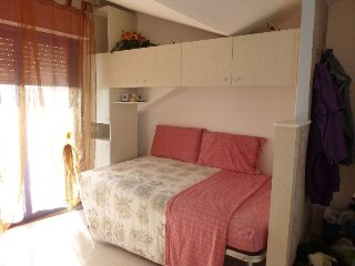 Appartamento estivo Lorenzo a Marotta - Marotta vacation rentals