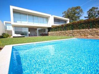 Bacuri Green Villa, Lourel, Sintra - Sintra vacation rentals