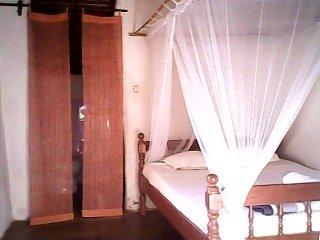 "Tsingy Lodge de Bemaraha: ""naturally authentic, quality in simplicity"" #2 - Tsingy de Bemaraha National Park vacation rentals"