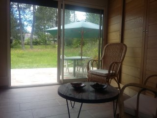 Cozy Payzac Studio rental with Internet Access - Payzac vacation rentals