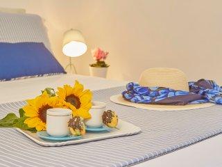 Palermo Appartamento per 4 persone - Sferracavallo vacation rentals