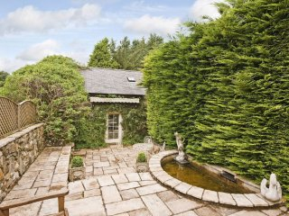 """The Little Coach House - """"A fantastic little place to stay!"""" - Garndolbenmaen vacation rentals"""