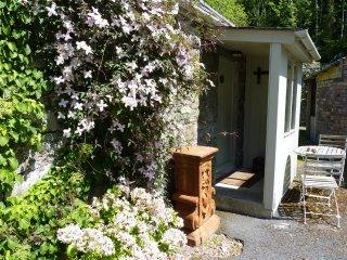 "The Laundry - ""Award winning accomodation in Snowdonia!"" - Llanrwst vacation rentals"