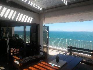 Amis Pour La Vie - Cape Town vacation rentals