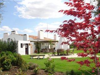 Monte da Boavista,  Country  Family House - Alter do Chão vacation rentals