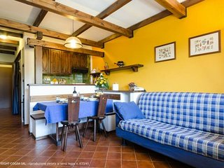 appart.affitto PALACE2 SESTRIERE sett.18-24 giugno - Sestriere vacation rentals