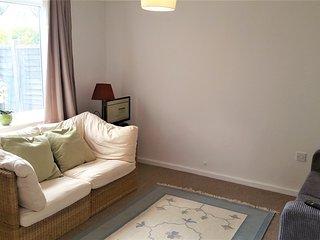 The Moors Apartments in Kidlington - Kidlington vacation rentals