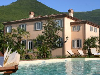 Bosco - Ideal for Couples and Families, Beautiful Pool and Beach - Vorno vacation rentals