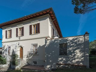 Simonetta - Ideal for Couples and Families, Beautiful Pool and Beach - Calenzano vacation rentals