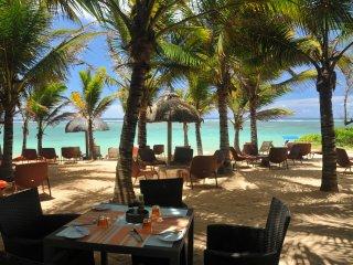Solara by Oazure - Bel Ombre vacation rentals