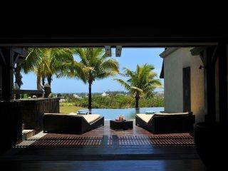 Santara by Oazure - Bel Ombre vacation rentals