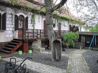 1 bedroom Condo with Internet Access in Medimurje County - Medimurje County vacation rentals