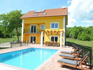 Perfect House with Internet Access and A/C - Trilj vacation rentals