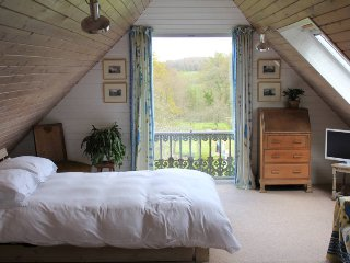 Nice House with Internet Access and Central Heating - Graffham vacation rentals